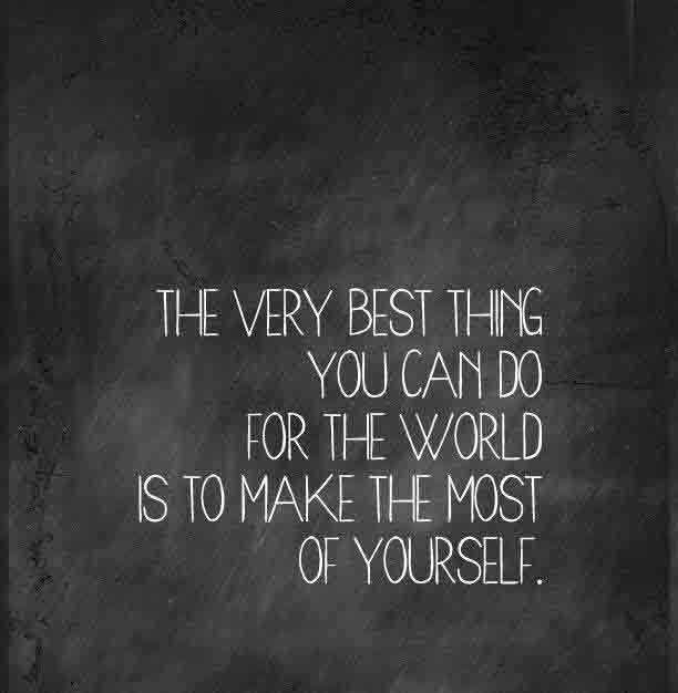 Best Self Motivation Dp For Whatsapp Images photo wallpaper download