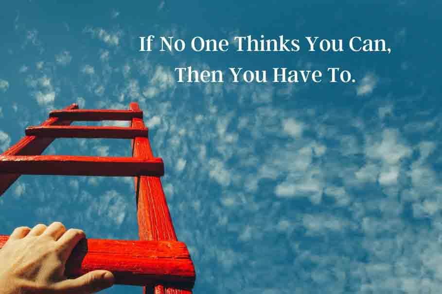 Best Self Motivation Dp For Whatsapp Images pictures for free download hd
