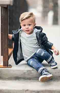 Cute Boy Whatsapp Dp Images pictures download