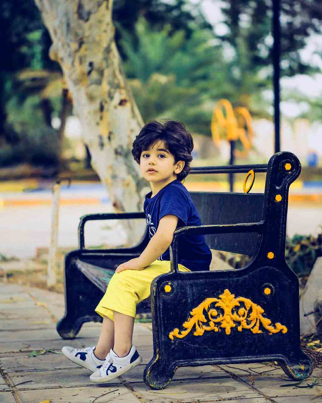 Cute Boy Whatsapp Dp Images pictures for downlod
