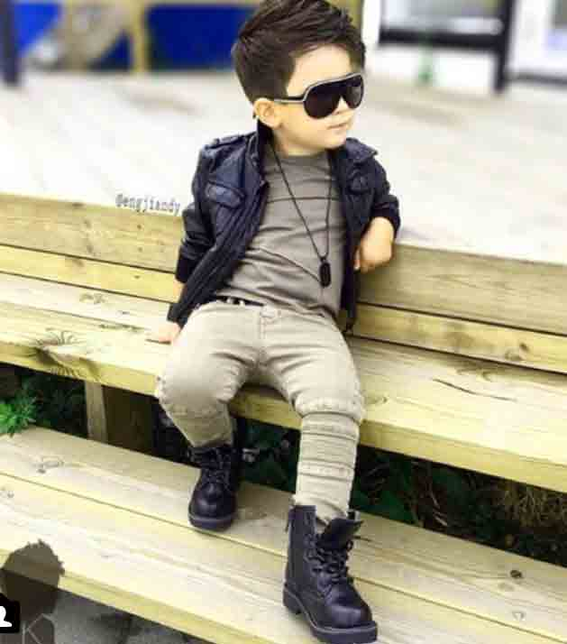 Cute Boy Whatsapp Dp Images pictures for free hd
