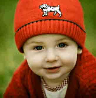 Cute Boy Whatsapp Dp Images pictures photo free hd download
