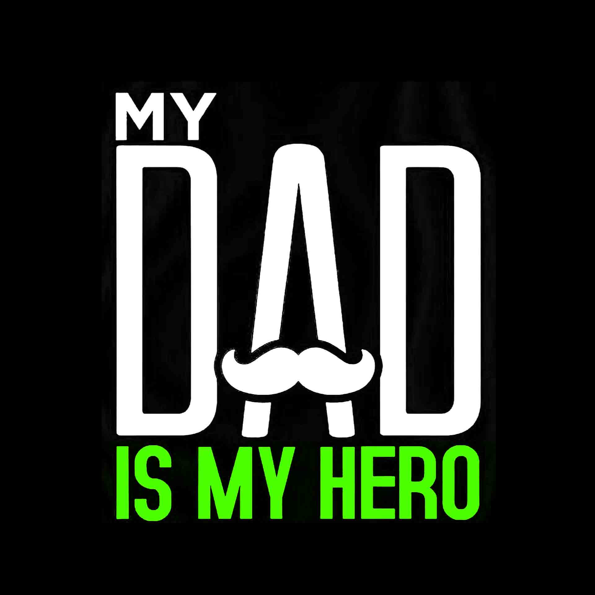 Dad Whatsapp Dp Images