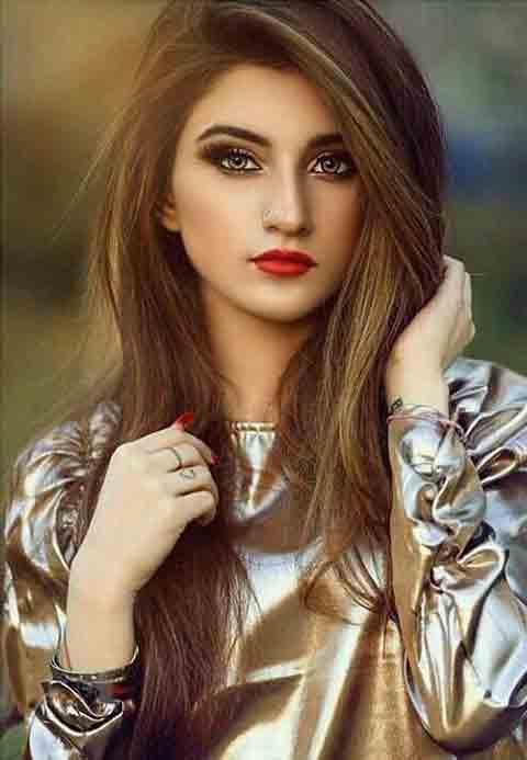 Girls Attitude Whatsapp Dp Images for free download