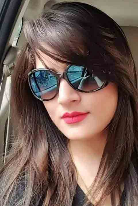 Girls Attitude Whatsapp Dp Images photo for free download