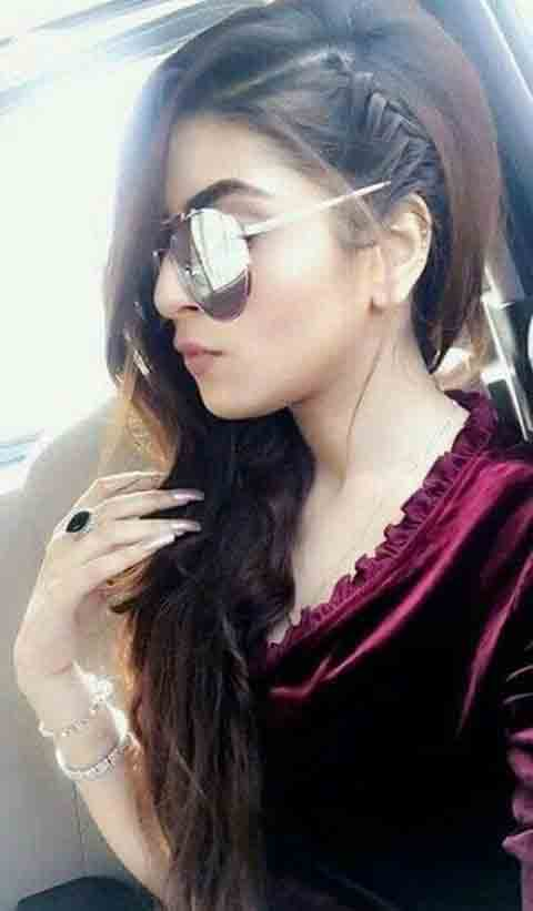 Girls Attitude Whatsapp Dp Images pics for hd download