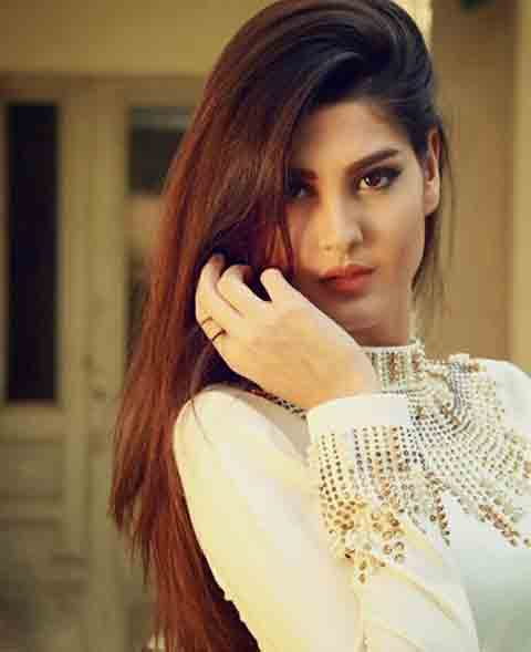 Girls Attitude Whatsapp Dp Images pictures hd