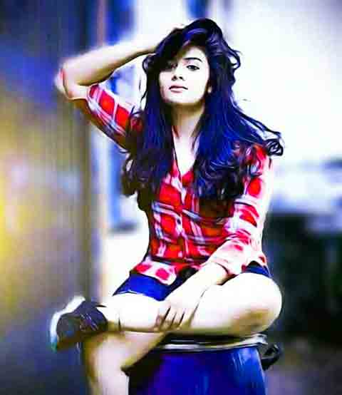 Girls Attitude Whatsapp Dp Images pictures photo for hd