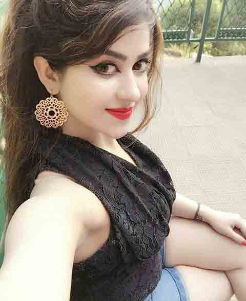 Girls Attitude Whatsapp Dp Images pictures