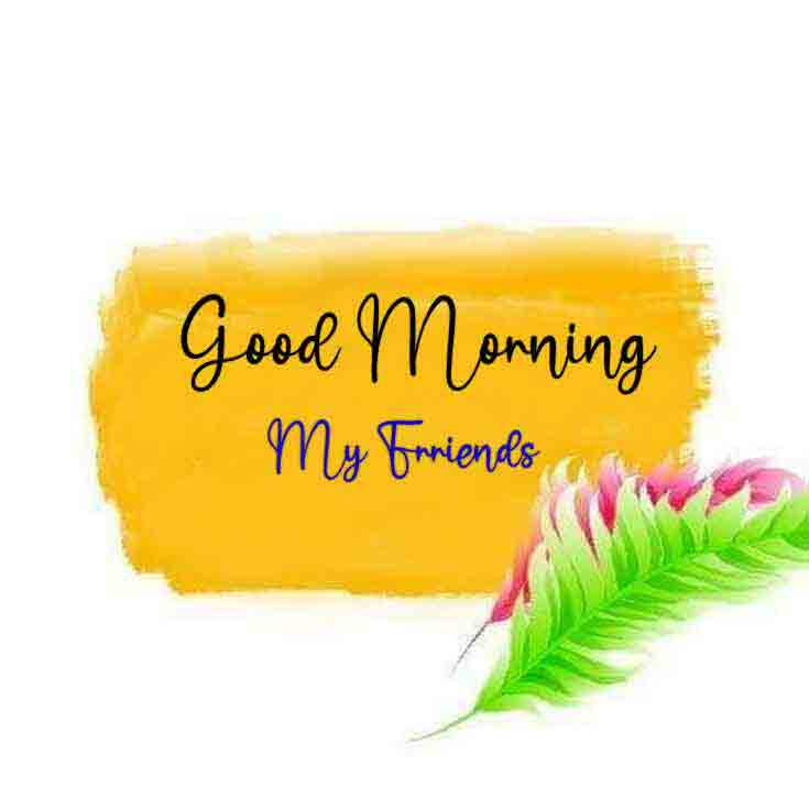Good Moring Happy Sunday picctures