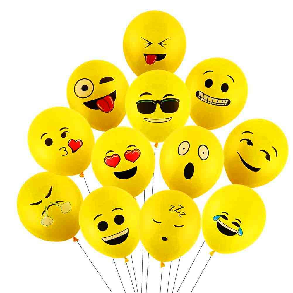 Group Smily Whatsapp Dp Images