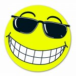 Happy Whatsapp Dp Images photo download