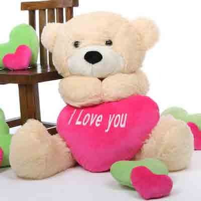 I Love You Whatsapp Dp Images for bf