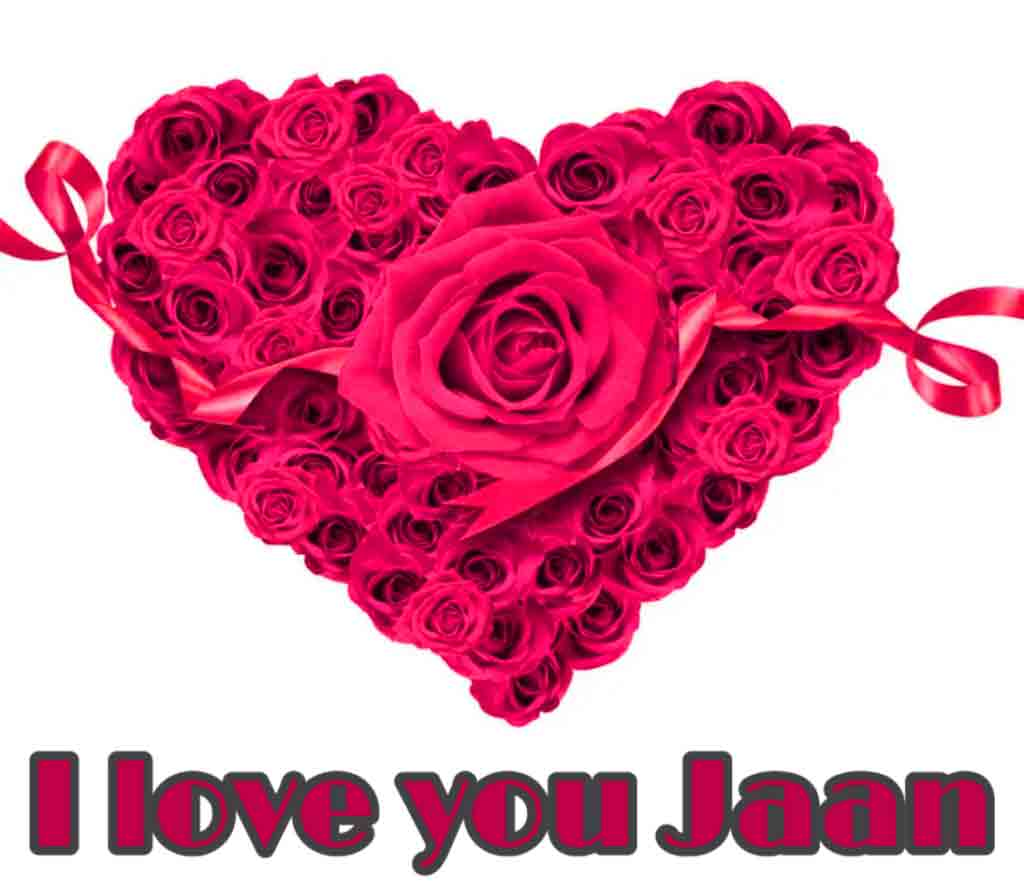 I Love You Whatsapp Dp Images photo free hd download