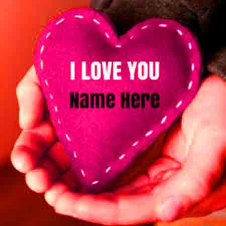 I Love You Whatsapp Dp Images pics photo pictures free download