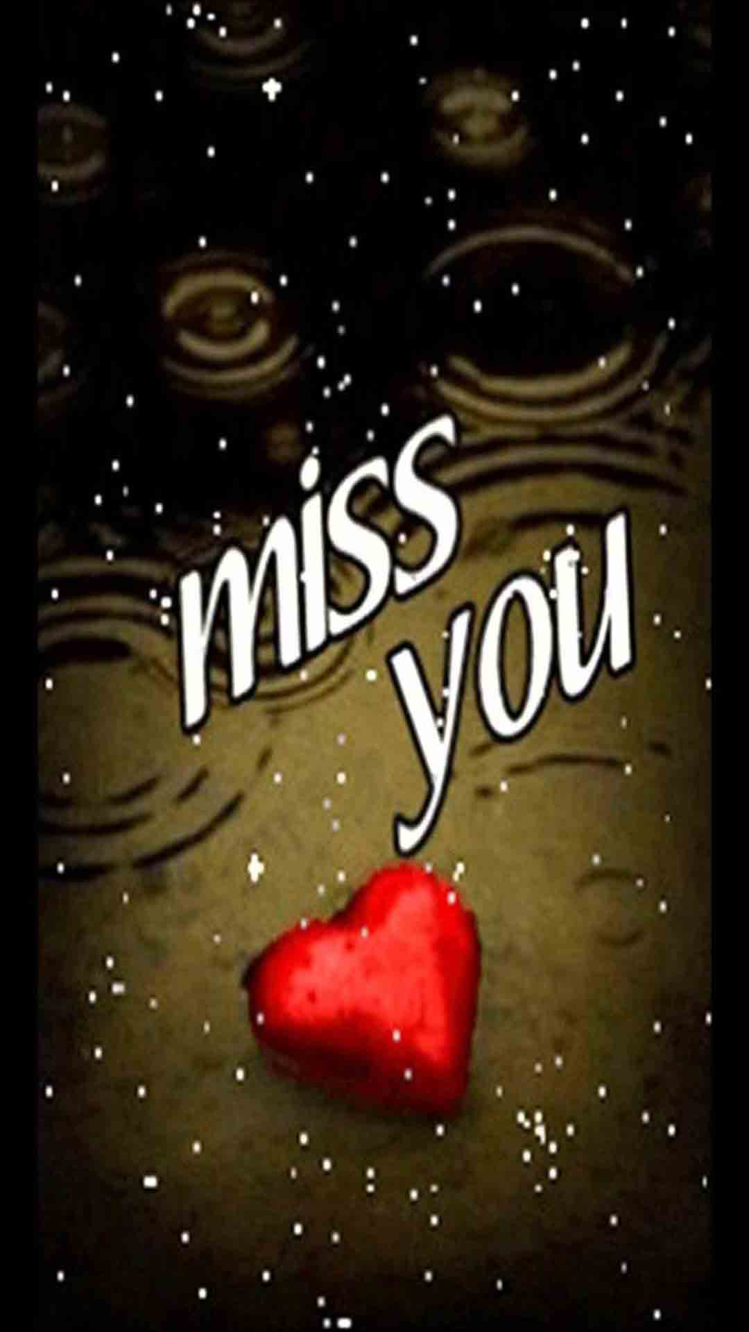 I Miss You Images baby
