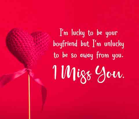I Miss You Images for girl