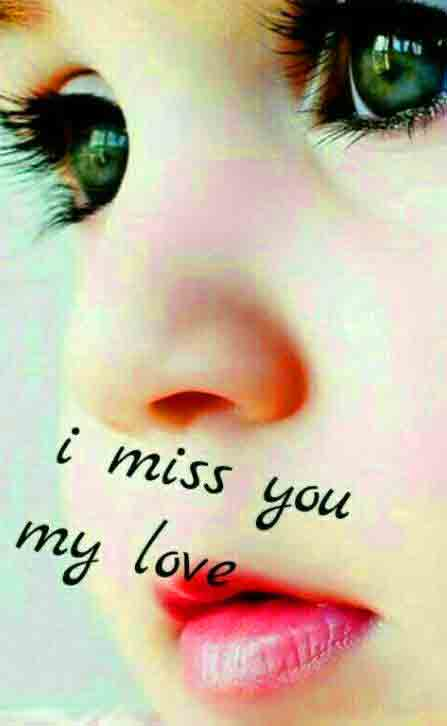 I Miss You Images love pictures hd