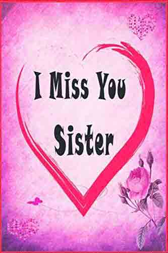 I Miss You Images love pictures