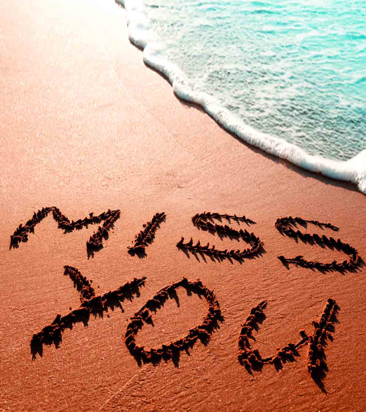 I Miss You Images photo for free hd