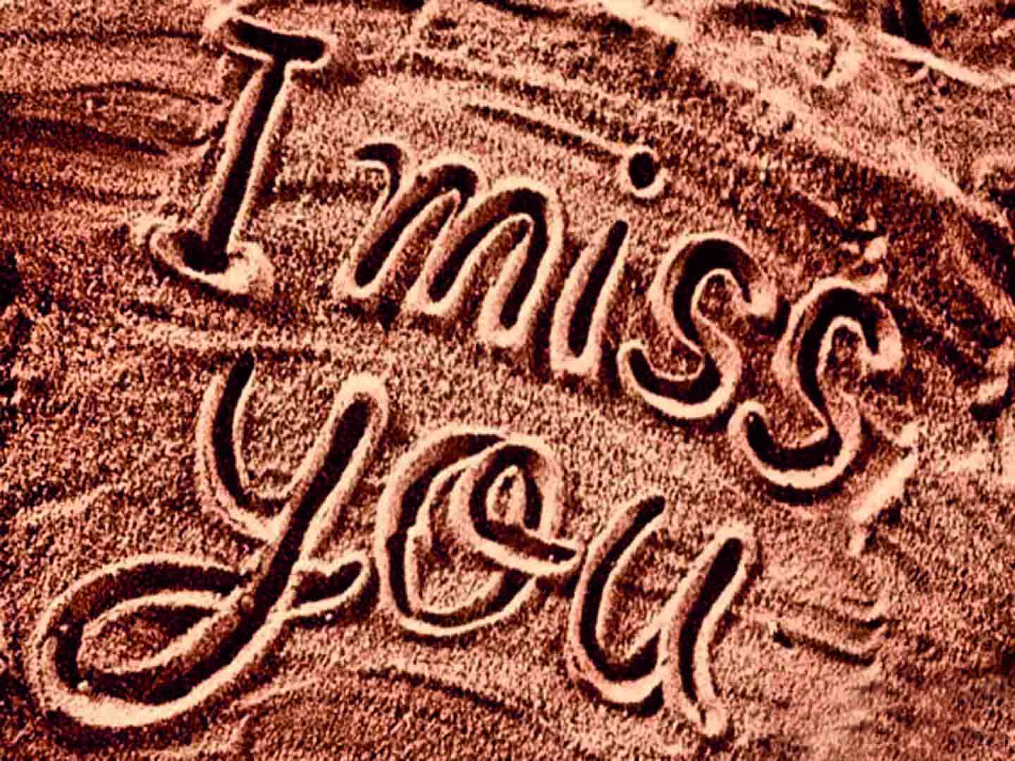 I Miss You Images photo for love hd