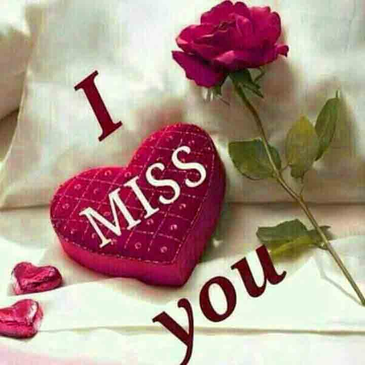 I Miss You Images photo for love