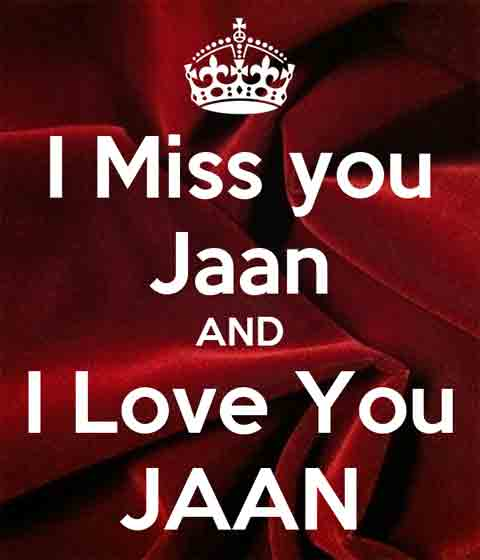 I Miss You Images photo for my jaan