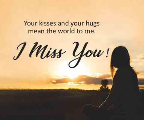 I Miss You Images photo free download hd