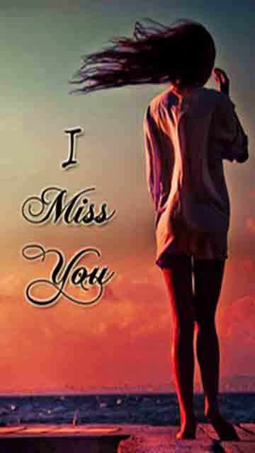 I Miss You Images photo hd