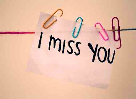 I Miss You Images photo pics for dwnload hd