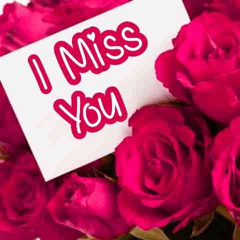 I Miss You Images pics for free hd download