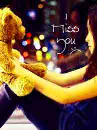 I Miss You Images pics for jaan hd