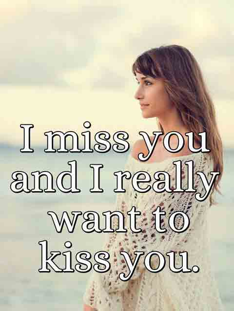 I Miss You Images pictures for hd download