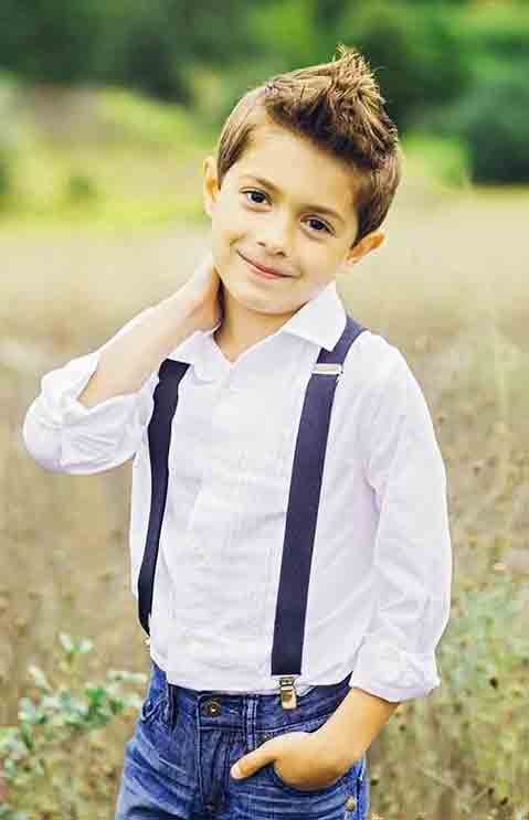 Latest Cute Boy Whatsapp Dp Images photo pictures free hd