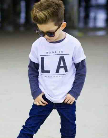 Latest Cute Boy Whatsapp Dp Images pics photo