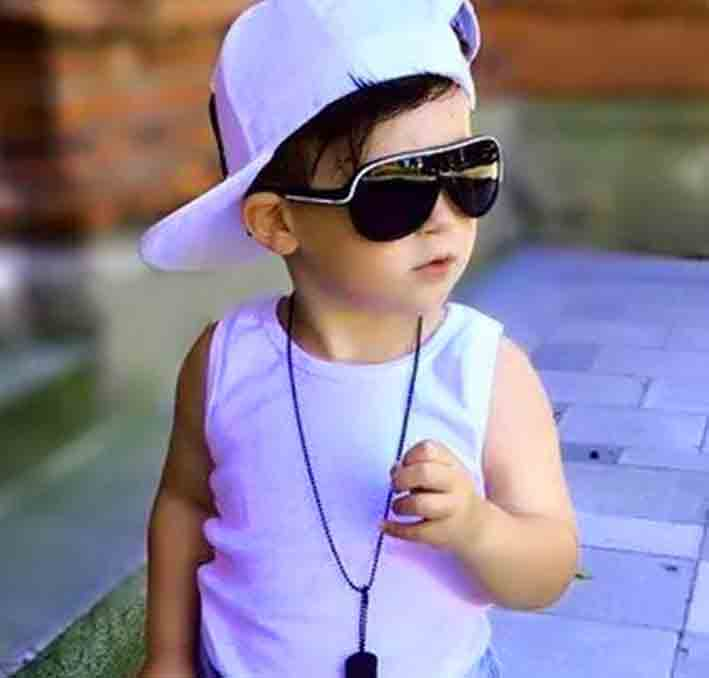 Latest Cute Boy Whatsapp Dp Images pictures free hd
