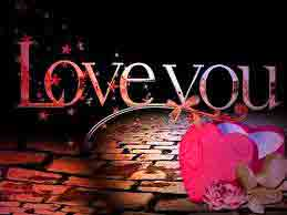 Latest I Love You Whatsapp Dp Images pics photo for download