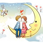 Latest Love Whatsapp Dp Images pics download