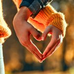 Latest Love Whatsapp Dp Images pictures free hd