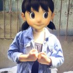 Latest Nobita Shizuka Whatsapp Dp Images pics hd download