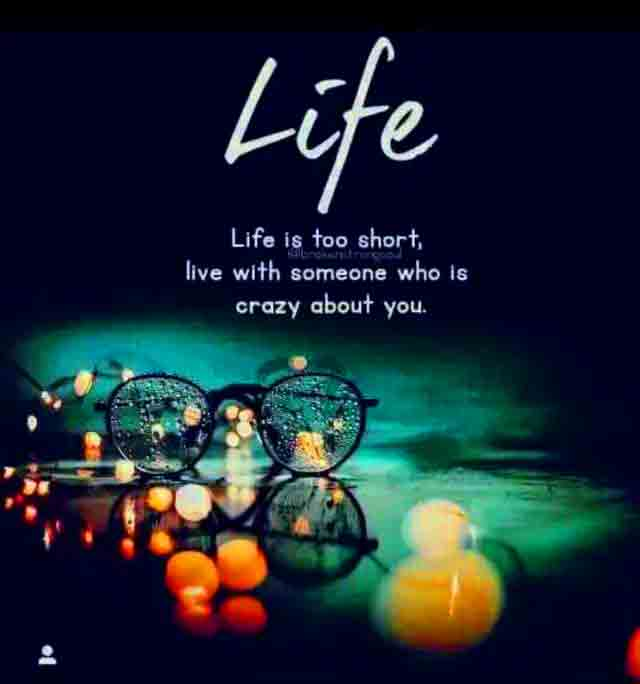 Latest Positive Thinking Quotes For Whatsapp Dp Images for status