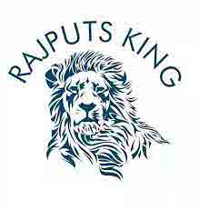 Latest Rajput Whatsapp Dp Images pics photo for download