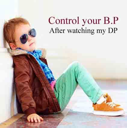Lovely Cute Boy Whatsapp Dp Images pics hd