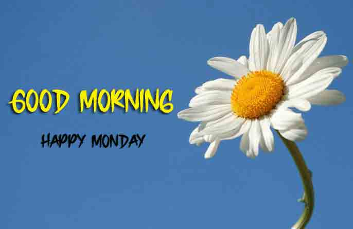 Monday Good Morning Images photo for mom