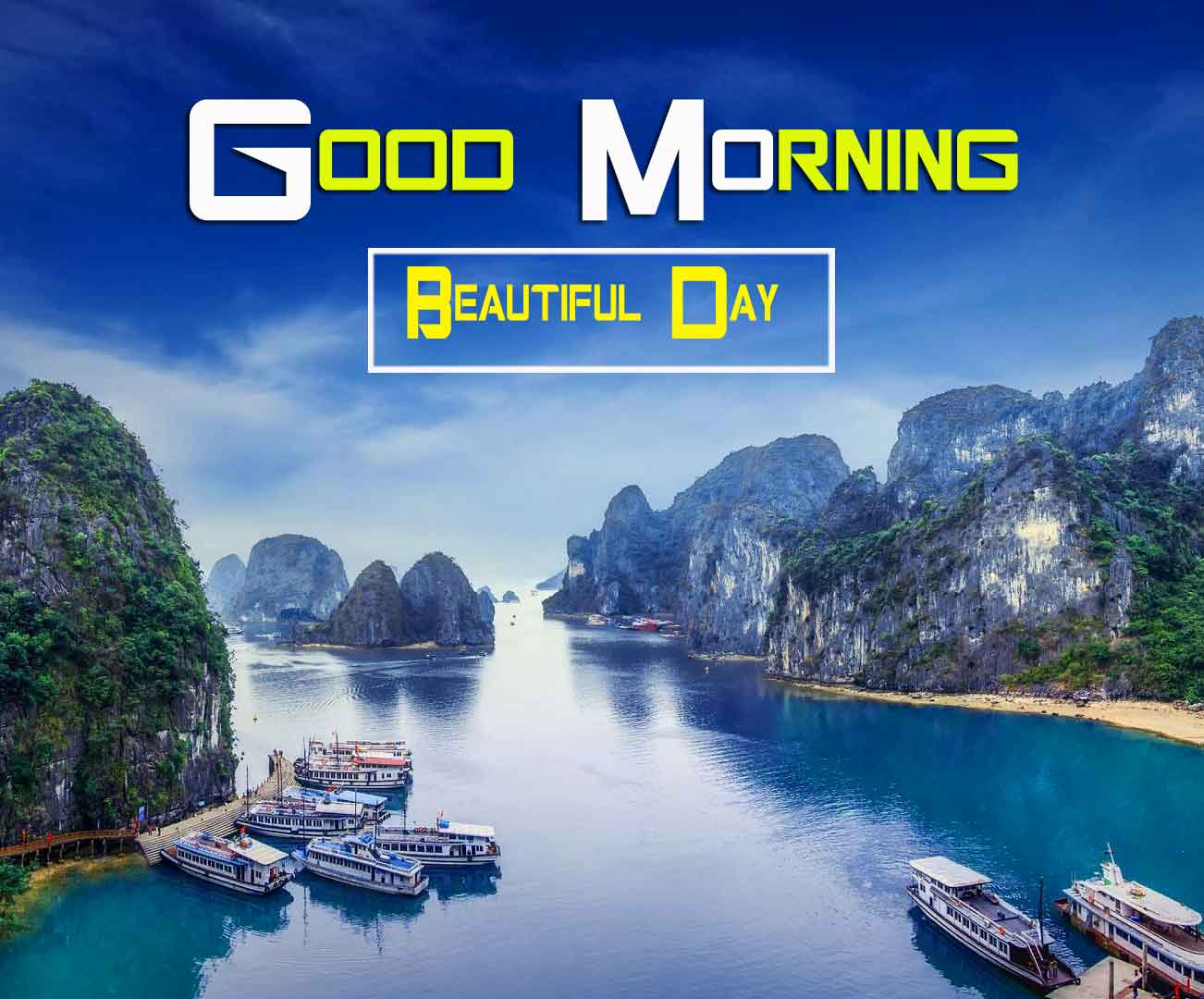 Nature good morning images hd New