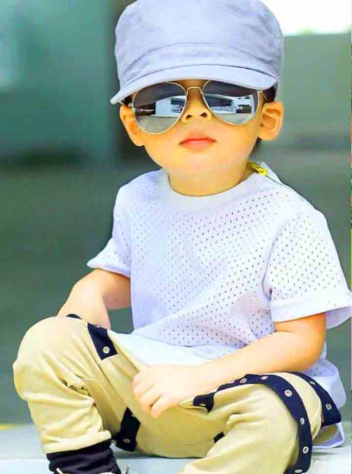 New Cute Boy Whatsapp Dp Images pictures for stylish