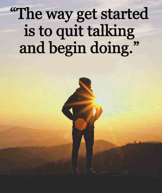 New Inspirational Quotes Whatsapp Dp Images free hd