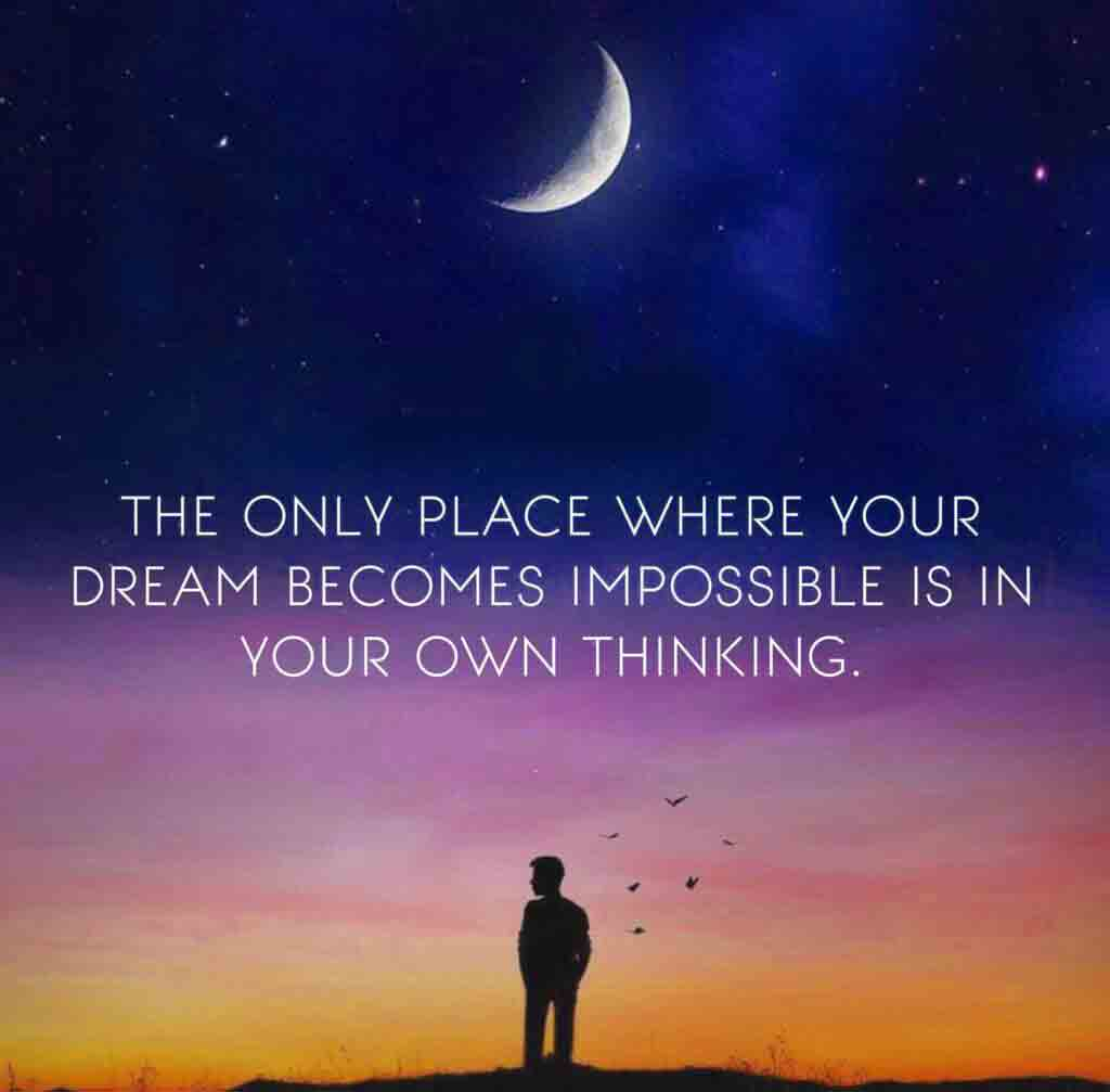 New Inspirational Quotes Whatsapp Dp Images photo download
