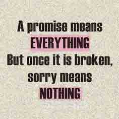New Inspirational Quotes Whatsapp Dp Images photo pics download