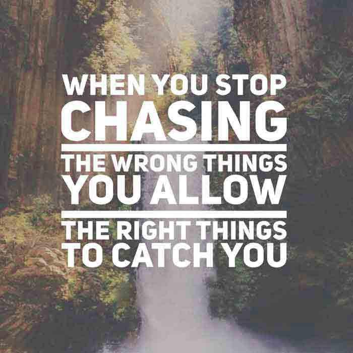 New Inspirational Quotes Whatsapp Dp Images pics download